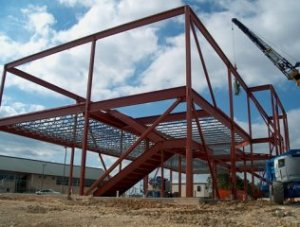 8__320x240_structural_steel_fab3